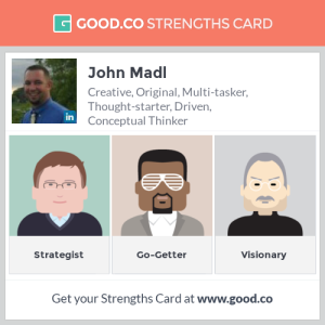 GoodCo-StrengthsCard